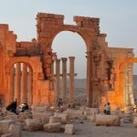 ISIL and their Impact on History