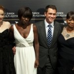 The Help reviewed