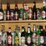 Didsbury beer festival reviewed