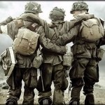 TV series review: Band of Brothers