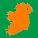 Pacifying the IRA