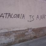 Referendum Time for Catalonia