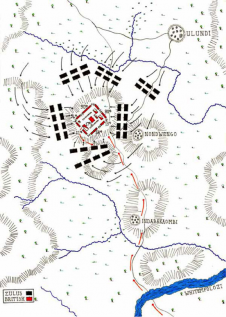 Battle of Ulundi 2.png (britishbattles.com)