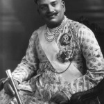 The Rajas of India