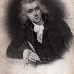 What You Didn't Know About William Wilberforce