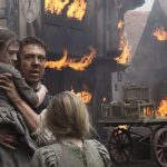 'The Great Fire' Review, by Zoey Strzelecki