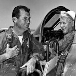 "Charles ""Chuck"" Yeager"