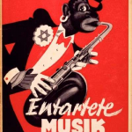 How French Jazz Helped Defeat the Nazis