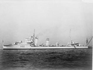 HMS_Glowworm_(H92)