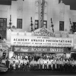 History of the Oscars