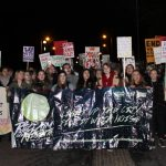 Reclaim the Night