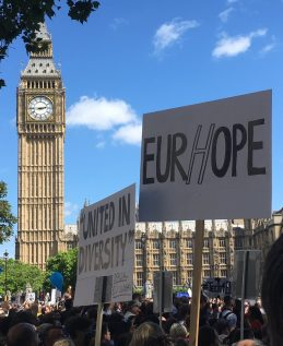Brexit: What Does It Mean For Us?