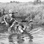 Should we consider the Vietnam War a colonial, civil or cold war? By Simrun Nijjar