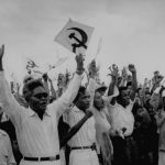 The Oppression of Communists in Indonesia, by Ellie Thompson