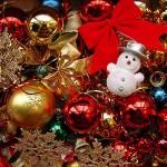 Interpretations of Christmas