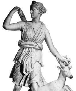 Photo via http://www.ancienthistorylists.com