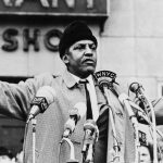 Bayard Rustin: the gay civil rights activist behind the 'I Have a Dream' speech that you've never heard of, by Pallav Roy