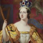 Queen Victoria and her Victorian Britain