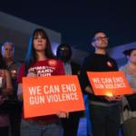 America's Gun Affair
