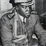 Idi Amin: The Expulsion of South Asians from Uganda