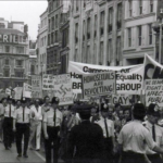 The UK LGBT+ Rights Movement and Why It's Essential