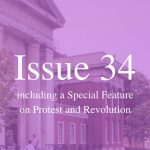 Call for Articles Issue 34, November 2019