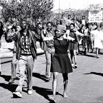 The Black Consciousness Movement – an attitude of mind, a way of life, by Eli Mendel