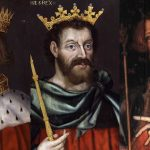 Dan Jones: The Plantagenets: The Kings Who Made England, [Book Review by Becca Selby]