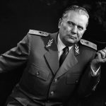 Ethnic relations and tensions under Tito: What kept the country together? by Grace Swiatek