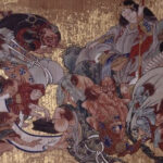 State Shinto and Nationalism in Meiji Japan, by Emma Donington Kiey