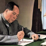 The Sinification of Marxism in Mao Zedong Thought, by Matthaeus Laml