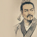 Li Kui and the advent of Legalism: The Philosophy that Transformed Warring States China, by James Carlin