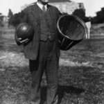 Naismith & Basketball