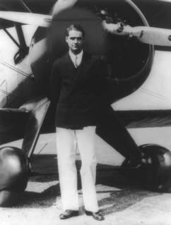 Howard Hughes, commons.wikimedia.org