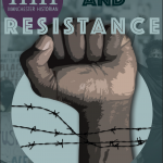 Read Issue 37: Oppression and Resistance!
