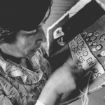 Arpilleras against Augusto: Community and Memory in Pinochet's Chile, by Sarah Cundy