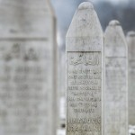 Fugitives of Srebrenica