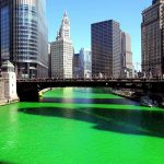 St Patrick's Day: Why is March 17th such a big day across the globe?