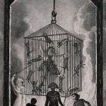 The Devil in the Shape of a Woman: Christian influence on witch persecution, by Eleanor Maher