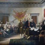 A Lost Egalitarianism? Reflections on the US Declaration of Independence