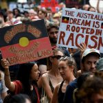 Reclaiming Australia Day: The terrible history of the 26th of January and those seeking to abolish it, by Jenna Helms