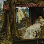 Cleopatra: The Best Known Egyptian in History