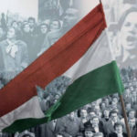 Blood in the Water? The Hungarian Revolution of 1956