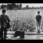 Oasis At Knebworth: Celebrating 20 Years