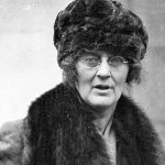 The life and legacy of Constance Markievicz, by Joe Hurdman