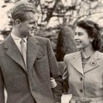 The influence of Prince Phillip