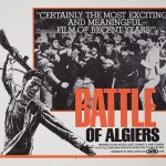 Reality and Perspective in The Battle of Algiers (1966), By Daniel Collins