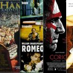 How 90's Cinema Revolted Against 'High Culture' Shakespeare, by Lucy Agate