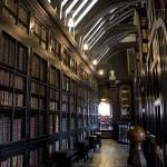 Manchester's hidden history