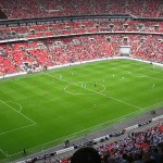 More than a game: football and Manchester